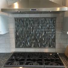 tile medallions for kitchen backsplash tile medallions for backsplash vetrochicago
