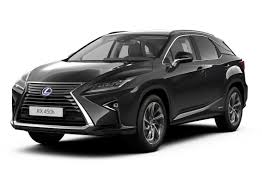 lexus rx200t picture rx 450h executive showroom cars