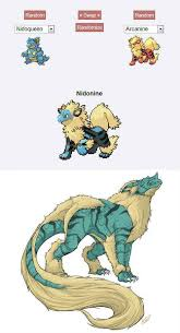 Pokemon Meme Funny - 28 of the funniest pokemon fusions weknowmemes