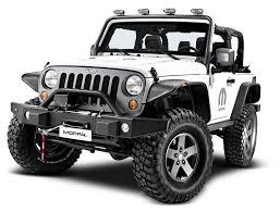 jeep sahara white 2016 jeep wrangler for sale in edmonton calgary u0026 alberta