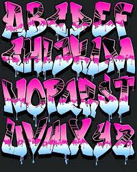 graffiti converter cool graffiti letters graffiti letters converter citybirds club