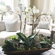 orchid arrangements pin by ruiz on projects to try white orchids