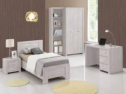 chambre theo et ines chambre chambre enfant chambre bã bã essentielle anthracite