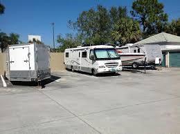 Car Rentals In Port St Lucie Life Storage In Port Saint Lucie Fl Near St Lucie West Rent
