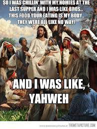 Jesus Good Friday Meme - bony memes image memes at relatably com