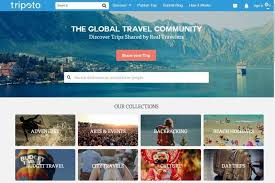 travel web images Funding for travel websites gathers pace livemint jpg