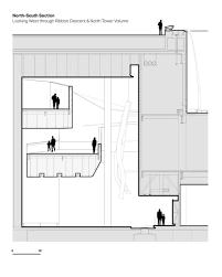 national september 11 memorial museum architect magazine