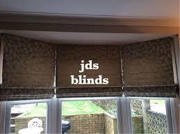 roman blinds roman window blinds glasgow hamilton