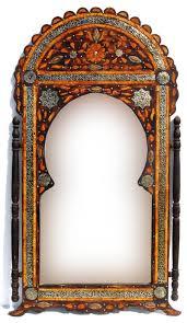 Home Decor Mirrors Unique Mirror Antique Mirrors Moroccan Exotic Home Decor Mirrors