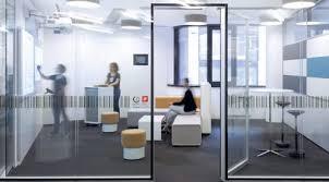 Bureau Entreprise - booster l innovation de votre entreprise avec des hackathons