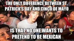 Memes 5 De Mayo - alone cinco de mayo meme cinco best of the funny meme