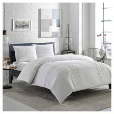 Target Black And White Comforter Luxury And Glam Bedding Sets U0026 Collections Target