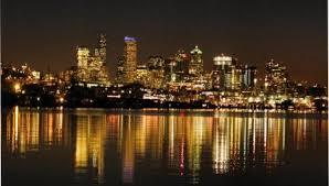 seattle city light login seattle city light building internal audit team to chion best