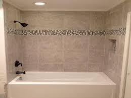 bathroom bathtub ideas bathroom tub tile idea decor ideasdecor idea the proper shower
