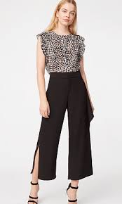 the shoulder black blouse shirts lace tops the shoulder tops and more