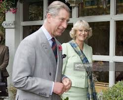 photos et images de prince of wales u0026 duchess of cornwall us visit