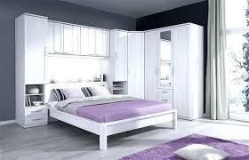 chambre a coucher avec pont de lit lit avec pont pont de lit chambre a coucher avec pont de lit pont