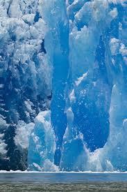 La Suisse Un Developpement Impressionant Glacier Plutôt Impressionnant Neige Froid Gel Glace Nature