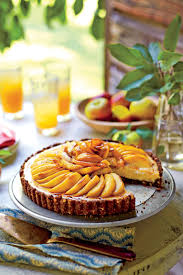 tempting apple dessert recipes southern living