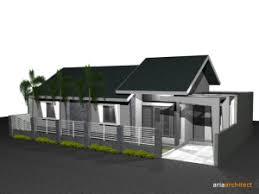 by admin tak berkategori tags rumah kecil rumah type 36 desain rumah asri 15 x 10m kilausurya s blog