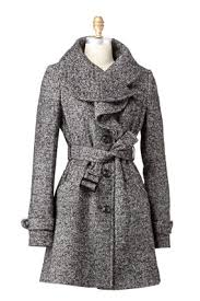 affordable winter coats colorful outerwear for women