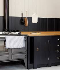 Design Of A Kitchen A Royal Kitchen U0027for The People U0027 Prince Charles Prompts Design Of