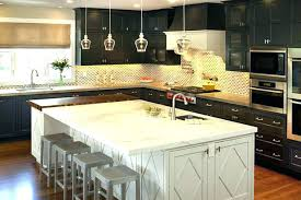 kitchen island height kitchen island bar stools height yamahakeyboards info