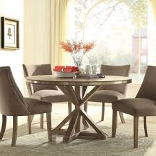 dining room table ls bristol round dining table urban home