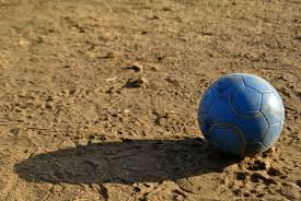 free images sand sport game old soil soccer football