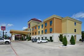 Comfort Suites Palestine Tx Hotel Comfort Suites Bay City Tx Booking Com