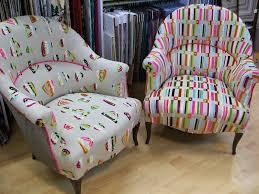 fauteuil ancien style anglais l u0027atelier créa fauteuil crapaud