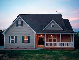 small country home collection small country home photos home decorationing ideas