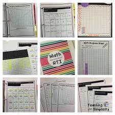 grad math 100 best third grad math images on teaching math