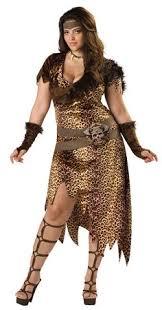 cavewoman costume cave girl fancy dress jungle cavewoman fancy dress
