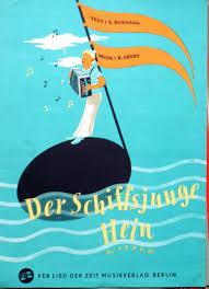 Moderne G Stige K Hen Albis International Bibliophilenverlag Dresden ústí Tanz U0026 Film