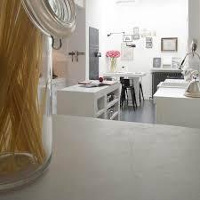 salon turc moderne indogate com salon turquie moderne