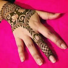 best 25 lotus henna ideas on pinterest henna flower tattoos