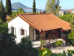 bungalow suze gialova gardens