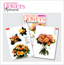 wedding flowers and accessories magazine wedding flowers and accessories magazine curry featured
