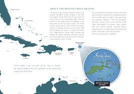 Bvi Map Bvi 170 Acre Private Island For Sale Us Ls 900 Big Scrub Island