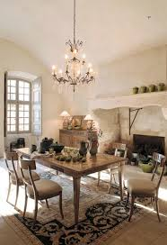 Download Rustic Crystal Chandeliers Gencongresscom - Dining room crystal chandelier