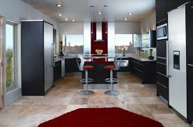 kitchen bar ideas decorating and design kitchen bars my home design journey