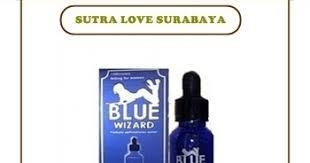 jual obat perangsang wanita blue wizard asli bisa cod obat
