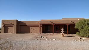 tumbleweed houses com 16461 s tumbleweed springs ct for sale vail az trulia