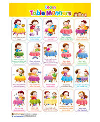 table manners for kids printable image result for table manners for kids printable pinteres