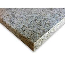 granite countertops builddirect