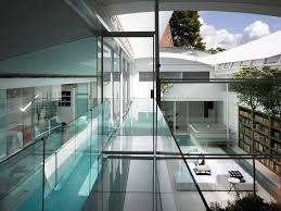Free Online Architecture Design For Home Free Online Architecture And Design Courses Archdaily Courtesy Of