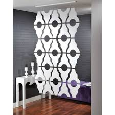 Room Dividers Walmart by 128 Best Screens And Room Dividers Images On Pinterest