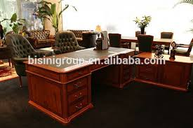 Classic Office Desks Classic Home Office Furniture Classic Home Office Desk