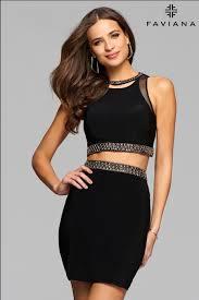 short lace dresses mia bella couture